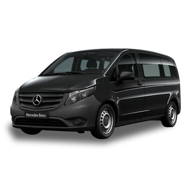 賓士 Mercedes-Benz